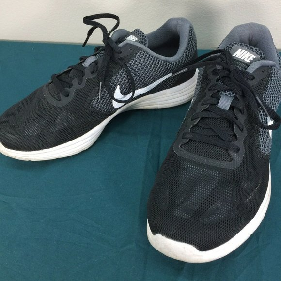 wide training shoes
